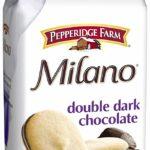 Pepperidge Farm Milano Cookies 3 Bag Pack as low as $6.32!