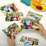 20 4x6 Photo Prints Only $0.20 at Walgreens!!