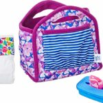 Baby Alive Diaper Bag Refill Only $7.00!