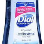 Dial Liquid Hand Soap as low as $2.74!