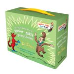 Little Green Box of Bright and Early Board Books was $19.96, NOW $8.73!