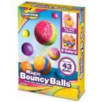 Magic Bouncy Balls Kit Only $14.99!