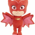 PJ Masks Small Plush - Owlette Only $5 (Reg. $19)!
