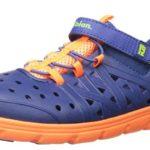 Stride Rite Made 2 Play Phibian Sneaker Sandal Water Shoe as low as $13.87!! (reg. $35)