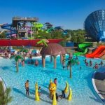 Raging Waves Waterpark Passes Only $29 (Was $40)!