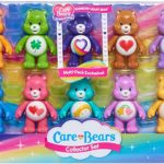 Care Bears Collector Set Only $12.36!