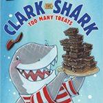 Clark the Shark: Too Many Treats (I Can Read Level 1) Only $3.32!