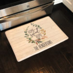 Custom Cushion Floor Mats - Was $35.99 - Now $28.99 + Free Shipping!