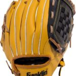Franklin Sports Baseball and Softball Glove Only $11.99!