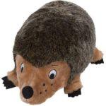 Hedgehogz Dog Squeak Toy Only $3.50 (Reg. $17)!
