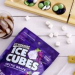 Ice Breakers Ice Cubes Chewing Gum 100 Pieces as low as $3.97!