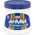 Jet-Puffed Marshmallow Crème Spread as low as $1.09!