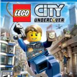 LEGO City Undercover - PS4 Only $12.67!