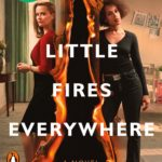 Little Fires Everywhere Book Only $4.19!