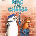 Mac and Cheese (I Can Read Level 1 Book) Only $4.99!