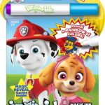 Nickelodeon Paw Patrol Imagine Ink Pad Only $5.99!