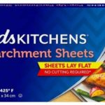 Reynolds Kitchens Pop-Up Parchment Paper Sheets, 30 Count as low as $2.53!