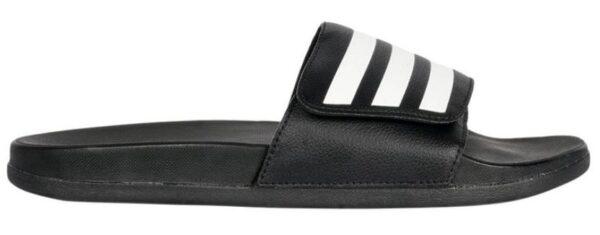 adidas Women's Slides
