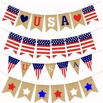 Patriotic Home Decor Only $4.99!
