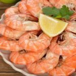 Blue Crab Trading Company Deals as low as $15.20!