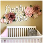 First & Middle Name Signs Only $39.99! (reg. $80)