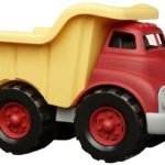 Green Toys Dump Truck Vehicle Toy Only $10.35!! (was $29.99)