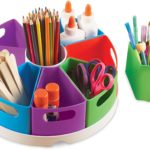 Learning Resources Create-a-Space Storage Center Only $14.99!