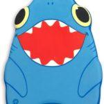 Melissa & Doug Sunny Patch Spark Shark Kickboard Only $6.99!
