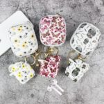 AirPod Accessory Set, 7 Pieces Only $9.99 Shipped!
