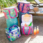 Summer Fun Cooler Totes Only $19.99!