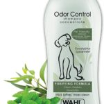 Wahl Odor Control Shampoo as low as $4.19 Shipped!