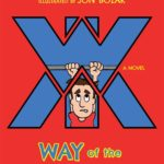 Way of the Warrior Kid Book as low as $4.99!