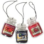 Yankee Candle Car Jars Ultimate 3-Pack Only $10.89!!