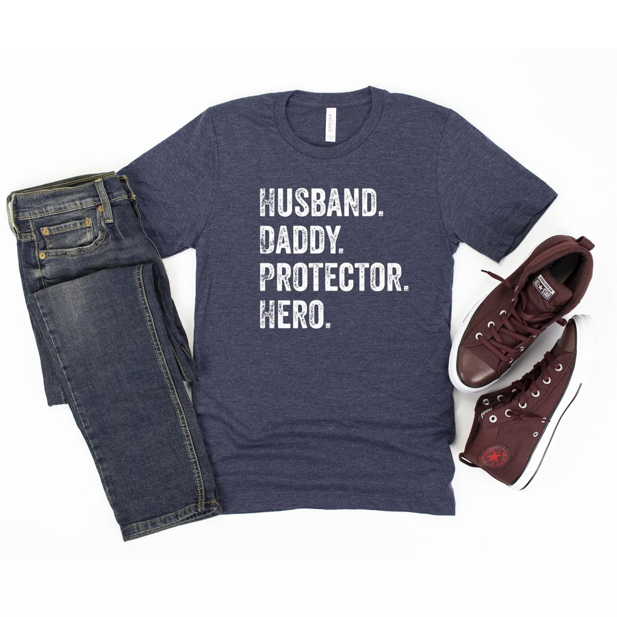 Father's Day T-shirts Only $14.99!