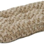 Deluxe Super Plush Pet Beds  as low as $7.68!