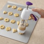 Wilton Cookie Press 13-Piece Set Only $9.97!