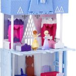 Arendelle Castle Playset was $29.99, NOW $16.79!
