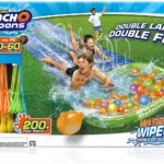 Bunch O Balloons Water Slide Wipeout - $29.99 Shipped!