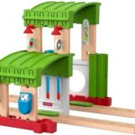 Fisher-Price Wonder Makers Design System Build it Up! Expansion Pack Only $3.96!!