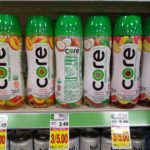 FREE Core Organic Hydration at Kroger!