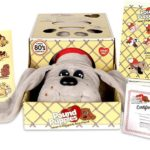 Pound Puppies Classic Stuffed Animal as low as $15.58!