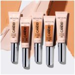Revlon PhotoReady Candid Concealer as low as $3.78!