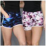 So Soft Lounge Shorts | 9 Colors Only $9.99 Shipped!