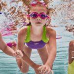 Speedo Unisex-Child Swim Goggles as low as $6.75!