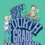 Tales of a Fourth Grade Nothing Only $6.99!