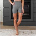 Tummy Control Slip Shorts Only $6.99!