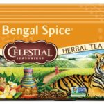Celestial Seasonings Herbal Tea as low as $1.75 per Box!