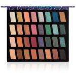 wet n wild Eyeshadow Palette, 32 Colors as low as $10.89!