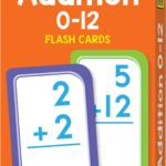 Addition Flash Cards Only $1.41!