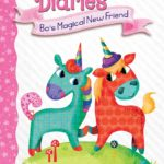 Bo's Magical New Friend Only $1.79 (Reg. $5)!!